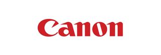 Nazwa_Marki Logo