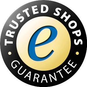Logoty Trusted Shops
