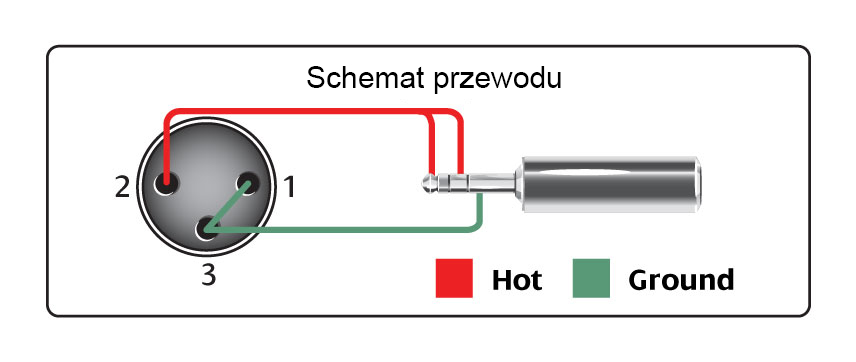1991 mazda 323 stereo wiring diagram with 1991 Peugeot 505 Wiring Diagrams on Nbaudio likewise 1989 Mazda B2200 Electrical Wiring Diagram likewise 1991 Peugeot 505 Wiring Diagrams together with 1991 Geo Metro Alternator Wiring Diagram furthermore Miata Radio Wiring Diagram.