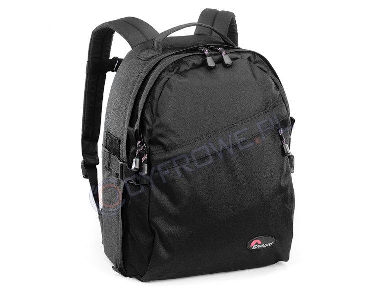 Рюкзаки magtaller: рюкзак backpack.