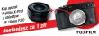 Fujifilm X-Pro1 z obiektywem 18mm za 1 zł!