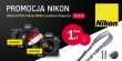 Nikon D750 i D810 z paskiem Reporter za 1zł
