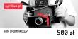 Kamera Canon XF200 + 500 zł GRATIS!