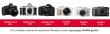 Przy zakupie wybranych aparatów Olympus zestaw czyszczący HAMA gratis!