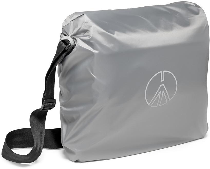 4251f0b31fc29 Manfrotto Speedy 10 - Torby plecaki walizki - Foto - Sklep ...