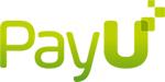 https://upload.cyfrowe.pl/cyfrowe/fck_files_n/payu_zs_logo-3142123467.png