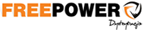 FreePower