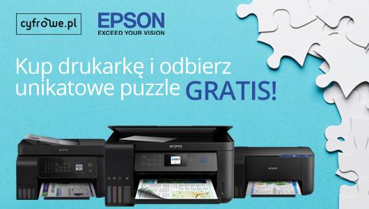 Unikatowe, autorskie puzzle mogą być Twoje!